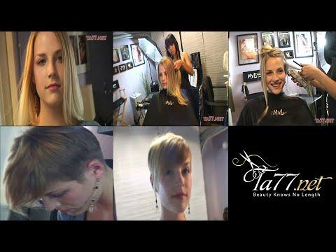 Free TA77.net video - Dena SX part 2 - YouTube