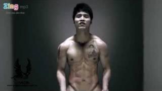 [MV] Ưng Hoàng Phúc - Chuyện đó đâu ai ngờ (US Version)