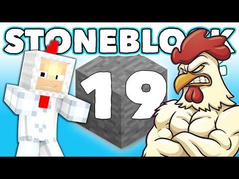 stoneblock-2-19-zlorek-a-ender-chicken-boss