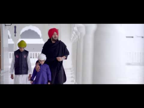 New Punjabi Songs 2015 | Sahibzadean Da Viah  | Inderjit Nikku | Latest Punjabi Songs