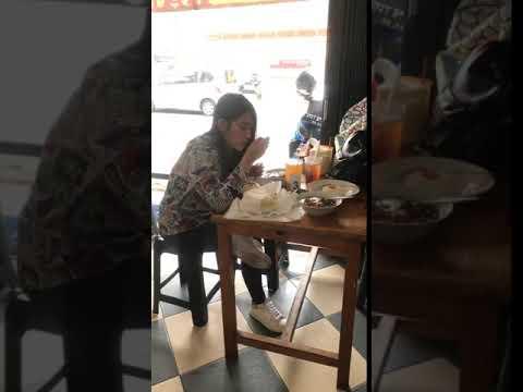 Via Vallen- Makan Siang