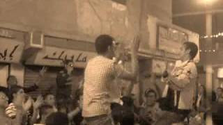 محمد رجب / وصانى ابويا