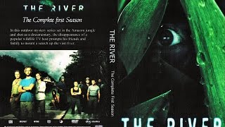 The River - Season 1 : Episode 1 - The Magus