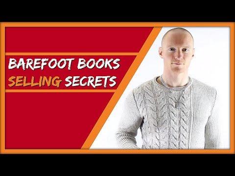 Barefoot Books Ambassador Training – Selling Barefoot Books Online
