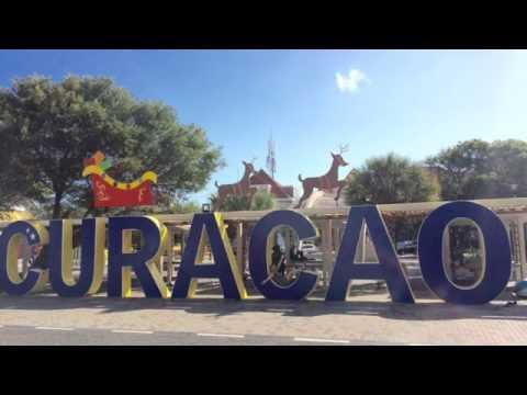 Curacao Winter Study Abroad Program 2015-16