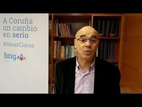 Orzamentos estatal e galego: que xestions fixo a alcaldesa?