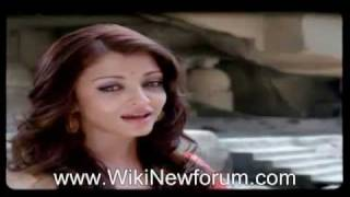 Phir Mile Sur Mera Tumhara 2010 (High Quality Full Song)