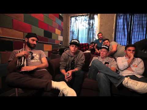 WHERE'S WATSKY:  Amoeba Music Los Angeles