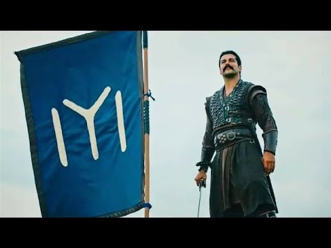 Download Dirilis Ertugrul Theme Song - English/Urdu By Rao Brothers Official Video 2020