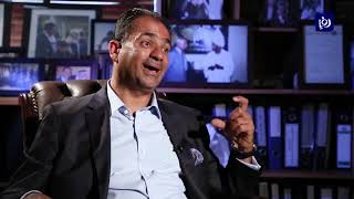 الباقورة والغمر.. ماذا بعد القرار الأردني بعدم تجديد التأجير؟ - (18-10-2019)