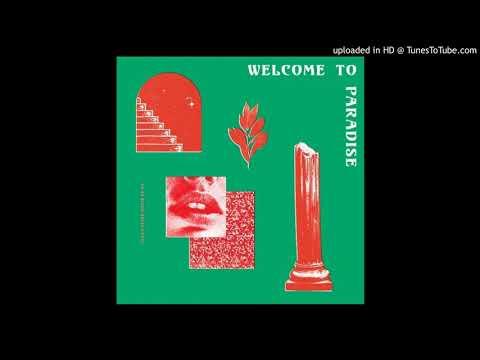 Key Tronics Ensemble - Calypso of House (Paradise Mix)