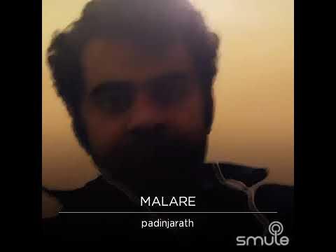Malare