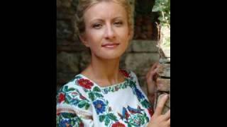 Irina Antoci - Scrisoare de la Mama