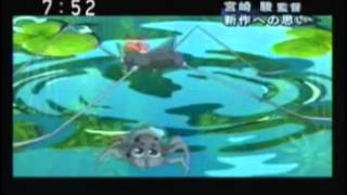 Ghibli museum_2006 shorts.rmvb