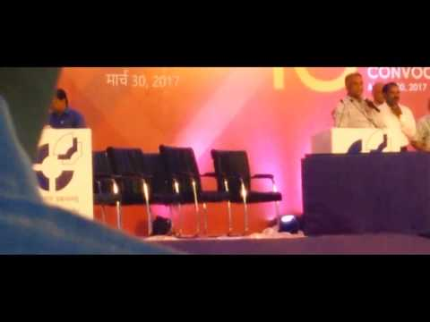 Convocation | Class of 2017 | IIM Indore : Teaser