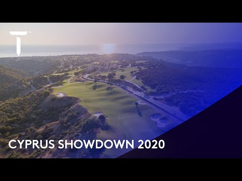 Extended Highlights: 2020 Cyprus Showdown 2020 Aphrodite Hills Cyprus Showdown