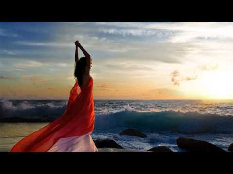 Tukan Feat. Kaya Bruel - Light A Rainbow (CJ Stone Remix)