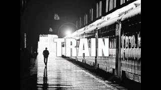 Redstar  Train -