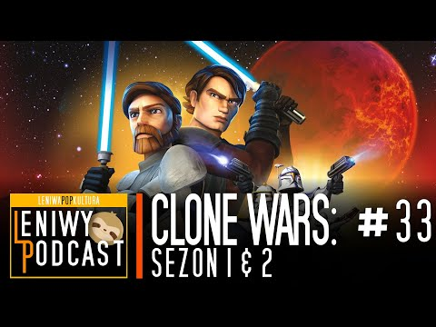 Star Wars: Republic at War | #02 | Trench nie potrafi pilotować? from YouTube · Duration:  24 minutes 22 seconds