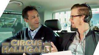 Eine unbequeme Wahrheit Vol. 2   Circus HalliGalli   ProSieben