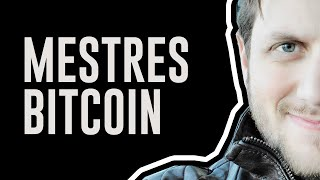 curso mestres do bitcoin 3.0