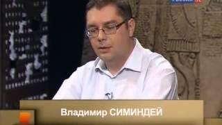 Документальный фильм  Фашистская оккупация Прибалтики 2014 Смотреть онлайн в хорошем качестве HD