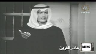 HD 🇰🇼  عام ١٩٦٨م / يا اهل الهوى / مصطفى احمد