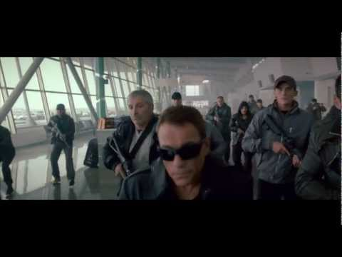 The Expendables 2 watch online movie (2012)
