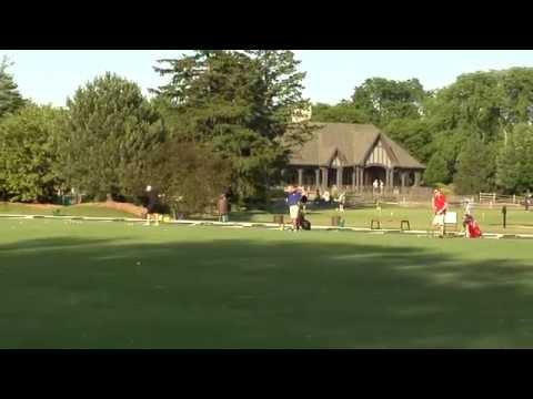 Mount Prospect Golf Club