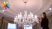Maytoni люстры и бра, стилизованные под светильники эпохи барокко с их:. Вы можете купить maytoni на нашем сайте и дополнить помещение,
