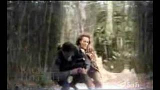 Stargate Atlantis - Primera Temporada