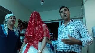 Download Video Babanın Gelin Kızına Vedası MP3 3GP MP4