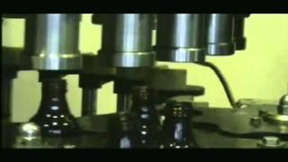 Линия розлива спирта в стекло Мелитополь +380(999)06-07-02(Линия розлива спирта в стекло бутылку производства Мелитопольпродмаш производительностью 6000 бут-ч., 2011-03-15T15:26:56.000Z)
