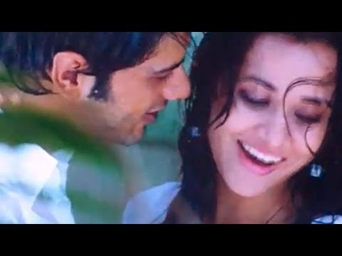 Shiva 2006 Movie || Manasa Adagava Video Song || Mohit Ahlawat,Nisha Kothari