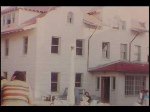 Occupation of Alcatraz, 11-29-1969