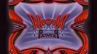 Noggin's Sleep Tight+Noggin's Special Picture Show in Ear Bleeping