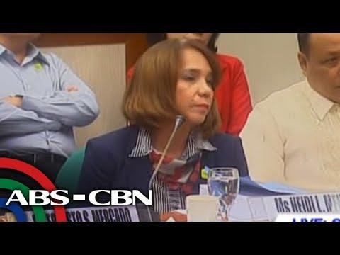Medical equipment bought by Makati gov't overpriced - COA