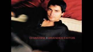 Torero by Chayanne (Spanish and English Lyrics)