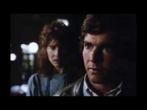 Dreamscape [1984] Trailer