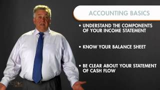 Business Accounting For Dummies