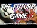 Learn English with films - The Futures Game
