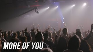 Download More of You | Bethany Music | Official Music Video Mp3 and Videos