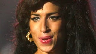 The Sad Facts Discovered In Amy Winehouse's Autopsy Report
