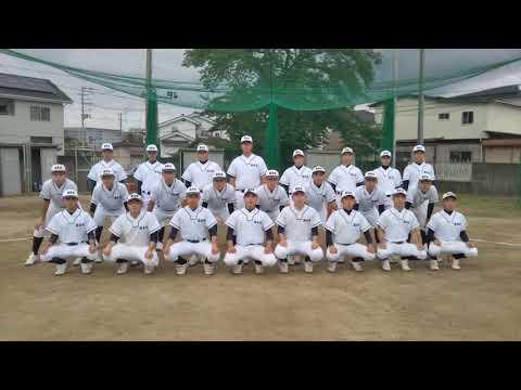 バーチャル 高校 野球 福島 福島県の野球の強豪高校とは?強さ順に10校をランキングで紹介!