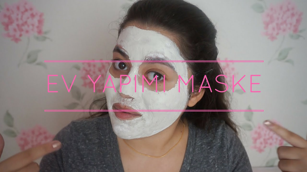 Sivilce için evde yapılan etkili maskeler