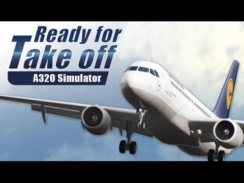 ready-for-take-off---a320-simulator-★-gameplay-★-geforce-1070