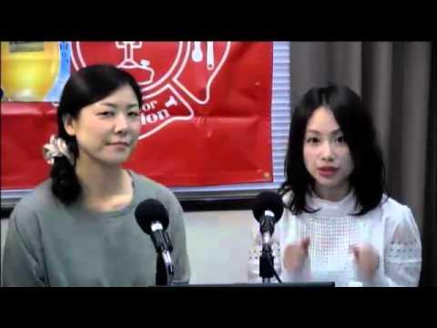 Cwave studio - Captured Live on Ustream at http://www.ustream.tv/channel/cwsenju.