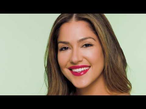 physicians-formula-organic-wear-nourishing-lipstick