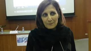 Intervista a Maria Luisa Sardelli,  dirigente scolastico Itis Giorgi