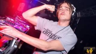DJ Dano@House Classics 2009